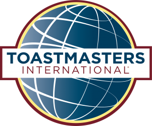 Club Toastmasters de la           Vallée-du-Richelieu